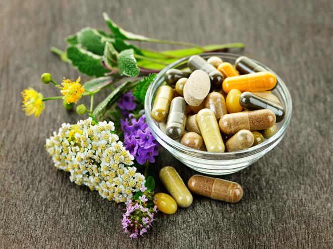 Thực phẩm chức năng – thực phẩm vàng cho sức khỏe