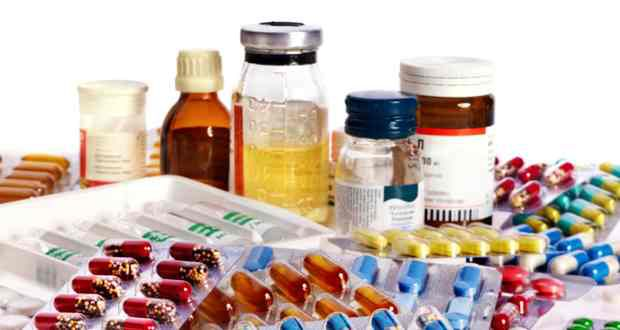 Mách bạn những loại dược phầm giảm cân an toàn