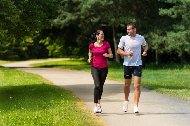Duy trì những thói quen này sẽ giúp bạn tăng tuổi thọ