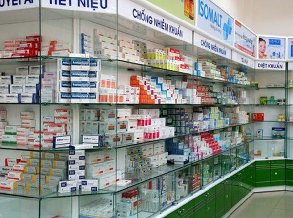 Dược sĩ Cao đẳng ra làm gì? Dược sĩ Cao đẳng có được mở quầy thuốc?