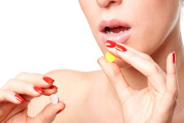 [Góc hỏi đáp] Uống thuốc tránh thai khẩn cấp có hại không?