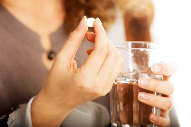Uống thuốc tránh thai khẩn cấp có hại không vậy