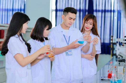 Điều dưỡng đa khoa là gì? Nhiệm vụ của Điều dưỡng đa khoa là gì?