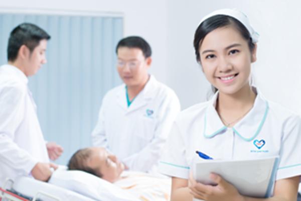 Ngày Điều dưỡng Việt Nam là ngày nào?
