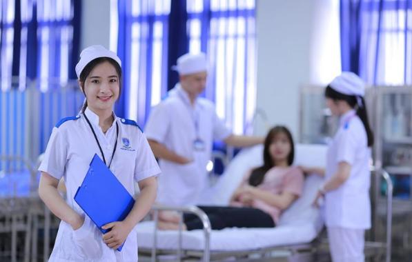 Ngày Điều dưỡng Việt Nam là ngày nào? Lịch sử Điều dưỡng Việt Nam