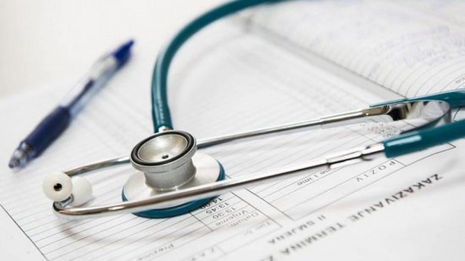 Thuốc egilok có tác dụng gì và cách sử dụng như thế nào?