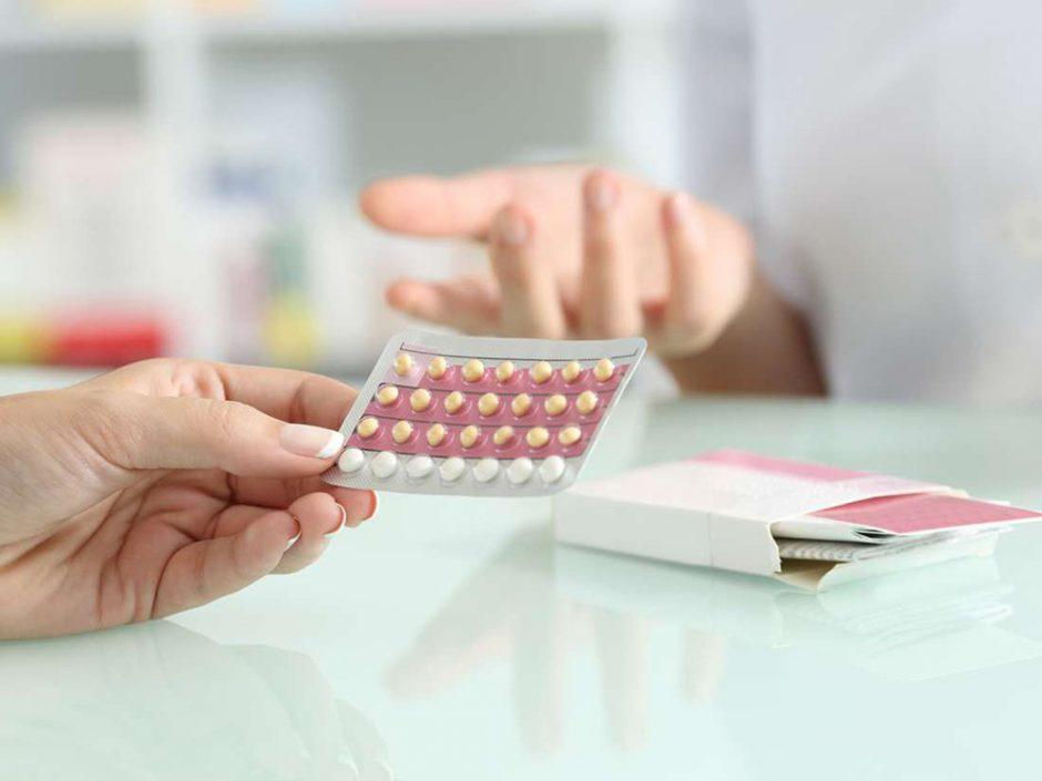 Thuốc estrogen có tác dụng gì và nên dùng thuốc sao cho hợp lý