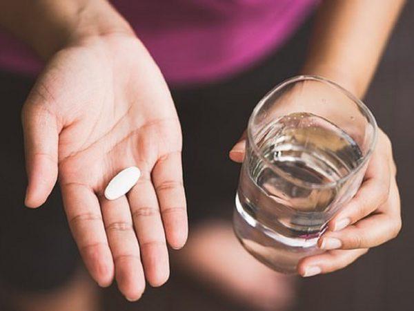 thuốc cetirizin