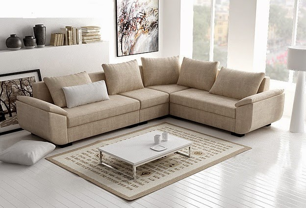 nhung-cach-trang-tri-sofa-ni