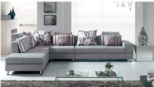 uu-diem-sofa