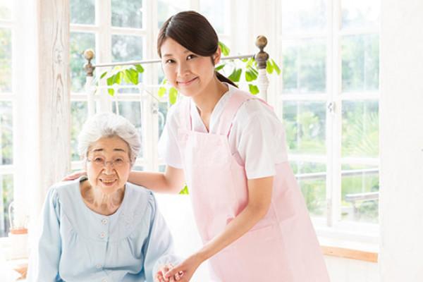 Y sĩ có được mở phòng mạch không? Điều kiện để mở được phòng mạch là gì?