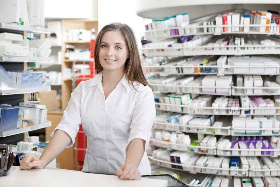 Dược sĩ đại học mở nhà thuốc ở đâu? Điều kiện để mở nhà thuốc là gì?