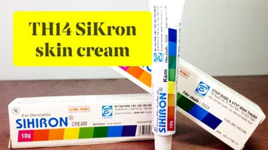 Thuốc 7 màu là gì? Có công dụng kỳ diệu gì cho da