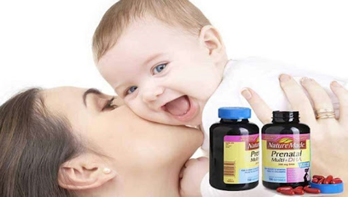 thuoc-s-prenatal-tot-cho-me-va-be