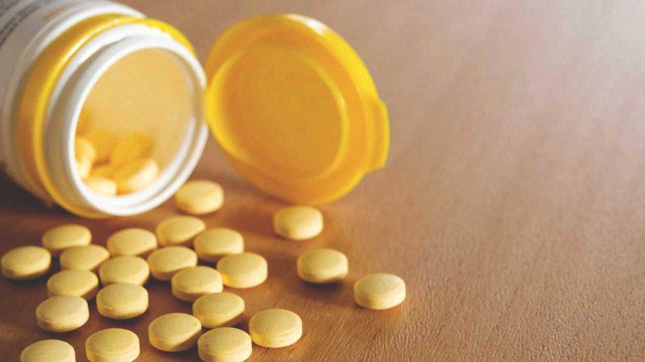 Tìm hiểu về thuốc B complex là gì và những lưu ý khi sử dụng thuốc